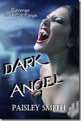 darkangel1
