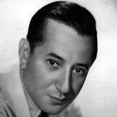 Lou-Holtz 1938 cameo
