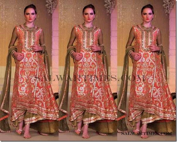 Honey_Waqar_Collection_Bridal_Asia(1)