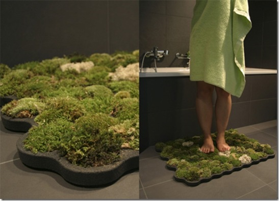 moss-bath-mat