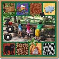bcalberti_JungleStories_MMTS&GPS_Zoo web