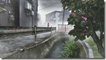 Isshuukan Friends - 04 -10
