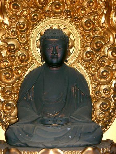 tuong-phat-adida-nhat-ban (112)