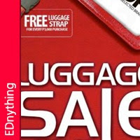EDnything_Thumb_SM Luggage Sale