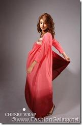 Cherry-Wrap-Spring-Dress-4