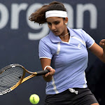 Sania-Mirza-Hot-Pics-14.jpg