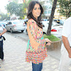 Genelia Latest Cute Photos 2012
