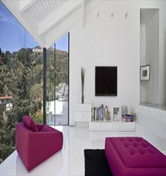 diseños-minimalistas-en-interiores