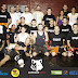 Submission Fighting - Luta Livre Esportiva