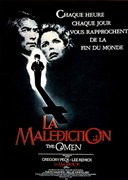 affiche_Malediction_1976