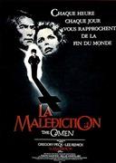 affiche_Malediction_1976