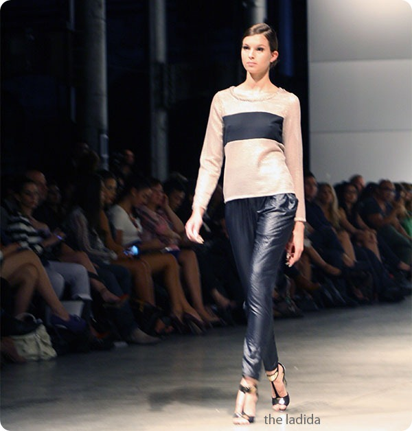 Two Folded at Fashion Palette 2013 Sydney (4)