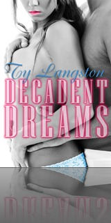 Decadent-Dreams (2)