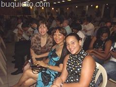 Concierto 9 sep. 2011 (31)