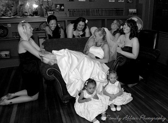 Aerie Ballroom Wedding 05