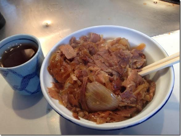 japanese-food-pron-027