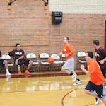 Alumni Basketball Game 2013_16.jpg