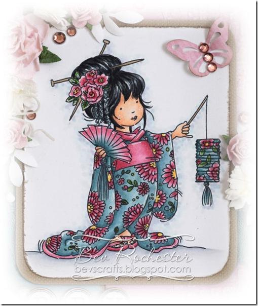 bev-rochester-lotv-geisha3
