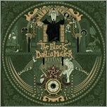 TheBlackDahliaMurder_Ritual