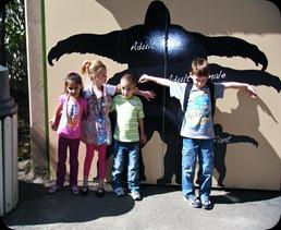 5-25-2011 zoo field trip 019