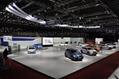 Subaru-2012-Geneva-Motor-Show-31