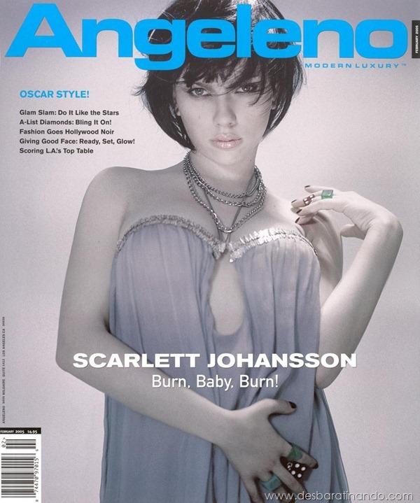 scarlett-johansson-linda-sensual-sexy-sexdutora-tits-boobs-boob-peitos-desbaratinando-sexta-proibida (283)