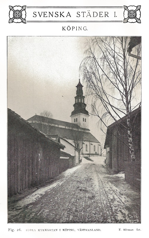 1908_7
