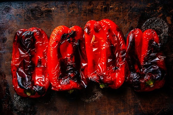 roasted bell peppers 01.jpg