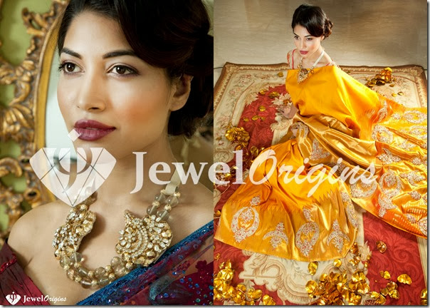 Pallavi_Jaikishan_Jewellery_Collection(2)