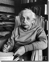 fotos de Einstein  (56)