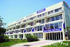 Serdika Hotel