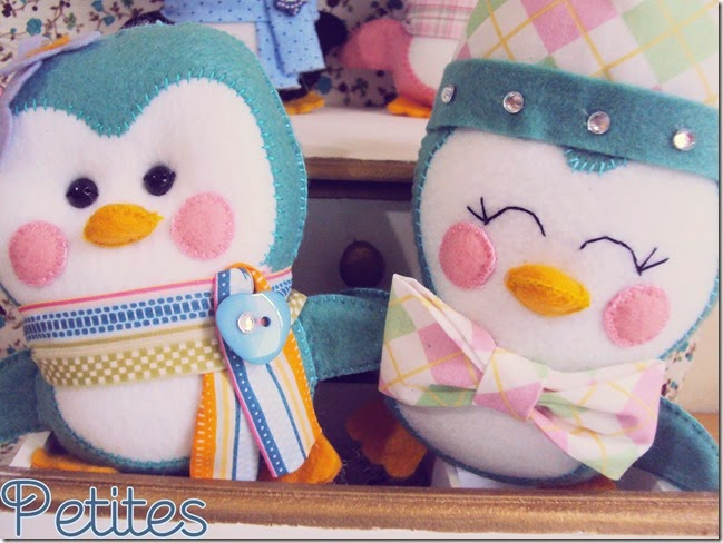 Pinguins_02