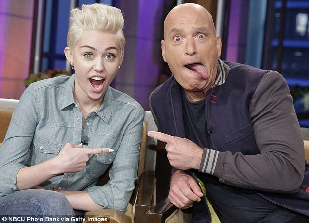 Probably, were miley cyrus playing cum tunge remarkable, the