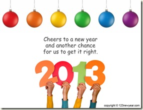happy-new-year-2013-wallpapers-hd-01