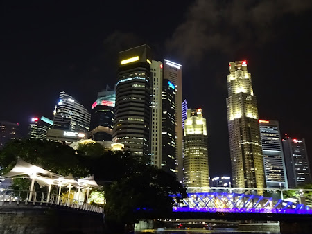 dsc-wx220-night-view-in-singapore05.jpg