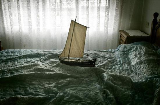 barco_1tex