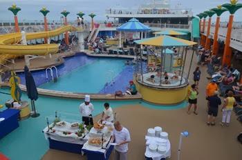 poolside sailaway bb1