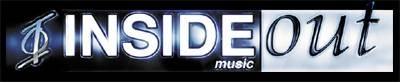 InsideOut Music_6898