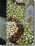 Jahitan manik Debeads Collection3