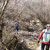 Trail Autogestiti - Malandreening