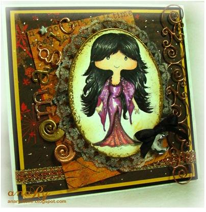 Gilli Romantic_magic sideway