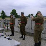 Święto pułkowe 013.JPG