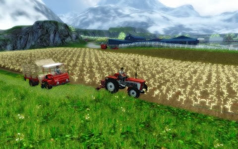 cornwell-farm-fs2013-maps