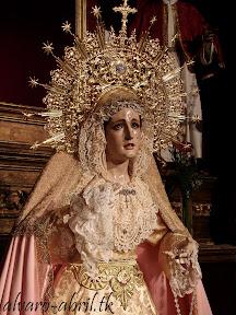 rosario-linares-tiempo-ordinario-2012-alvaro-abril-(1).jpg