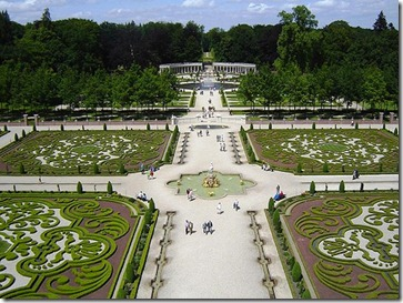 beautiful-gardens-het-loo