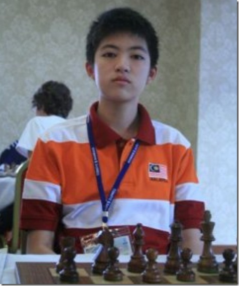 Wong JianWen