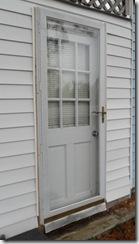 Guest-house-storm-door