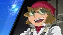 [sage]_Mobile_Suit_Gundam_AGE_-_31_[720p][10bit][B8D2246A].mkv_snapshot_17.06_[2012.05.14_14.03.59]