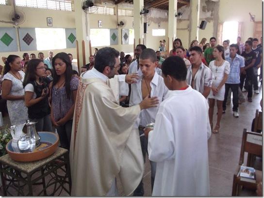 batizado (6)