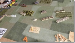 Game-Field of Glory-002